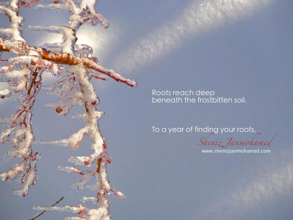 2014 SJ website greeting