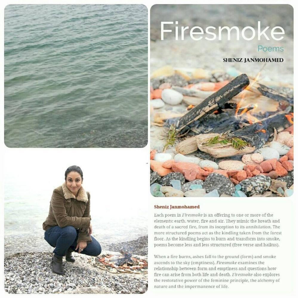 Firesmoke Photo Shoot-2