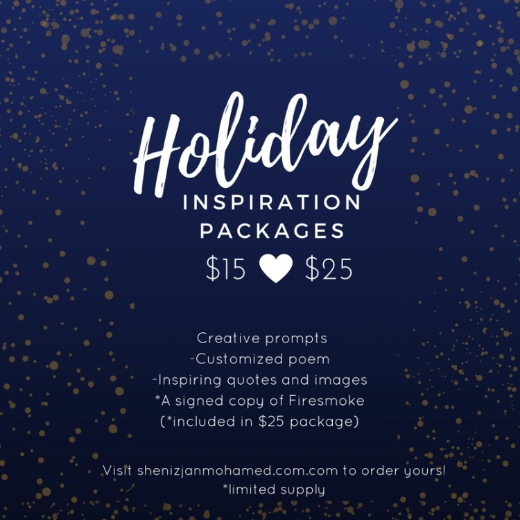 Holiday Inspiration packages.jpg