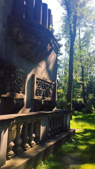 guild park