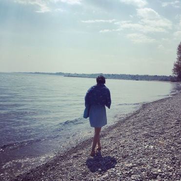 mandala shore