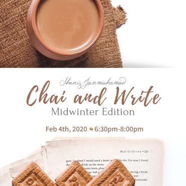 midwinter-chai-write-